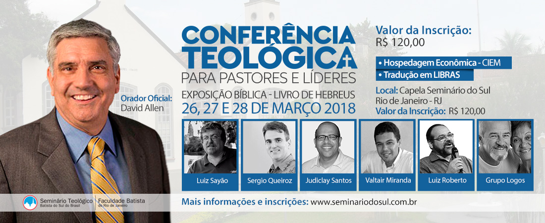4059 - JMN - Conferência Teológica para Pastores e Líderes - v1 - Banner Site