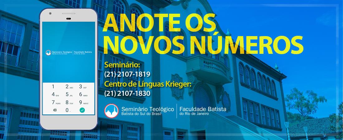 4078 - JMN - Novo número seminário - banner principal seminário 1100x450px