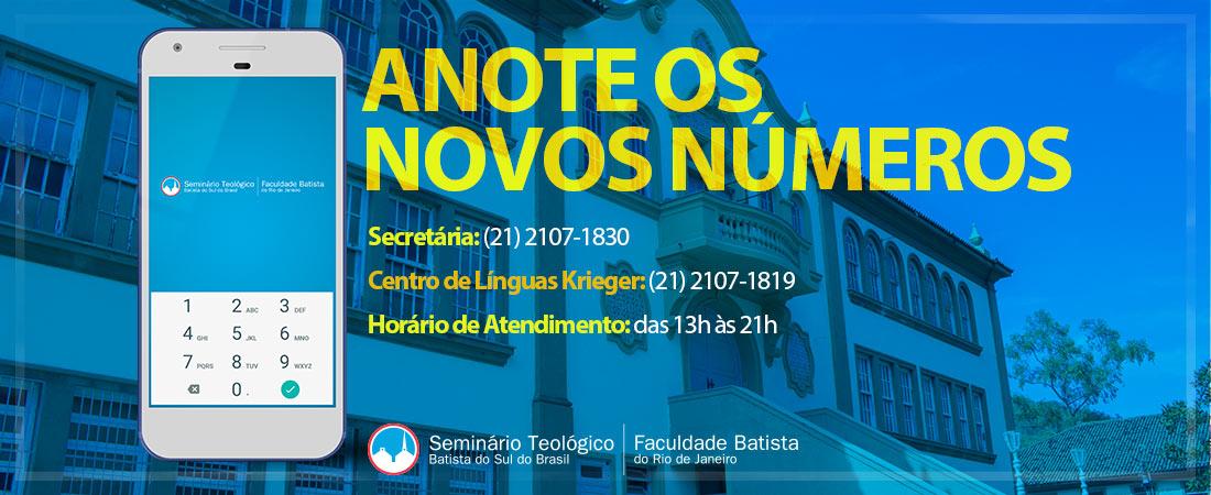 4078---JMN---Novo-número-seminário---banner-principal-seminário-1100x450px
