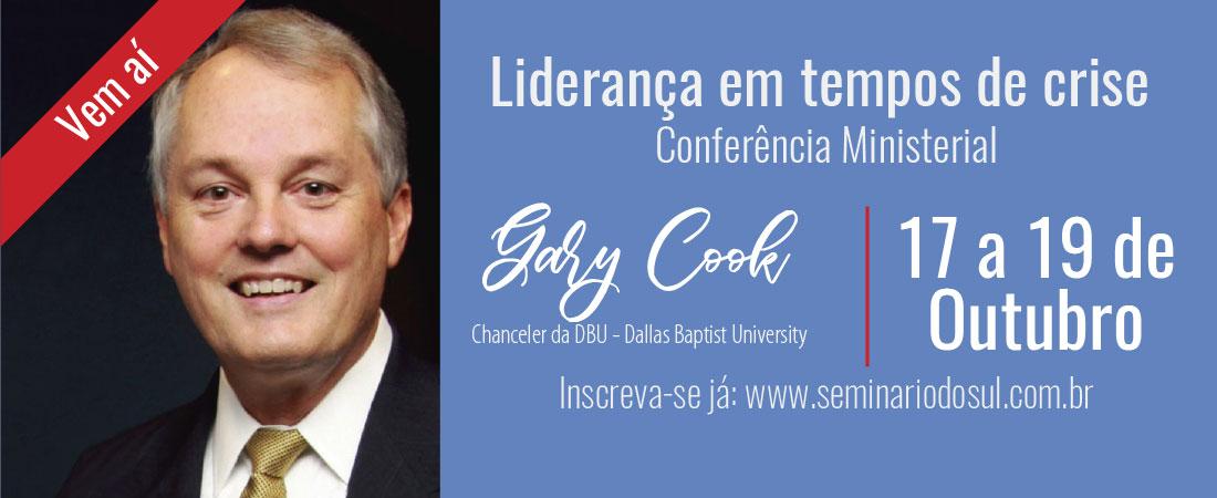 4406 - JMN - Informativo Seminário do Sul - Conferência Teológica - Web 1100x450