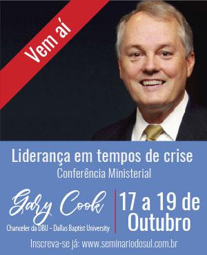 4406---JMN---Informativo-Seminário-do-Sul---Conferência-Teológica---Web-300x370px