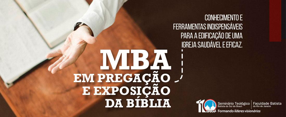banner-site-exposição biblica