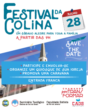 4600 - JMN - Festa na Colina - web_300 x 370px