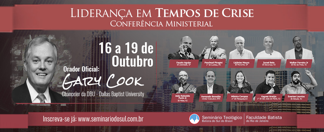 4621 - JMN - Conferência Ministerial 1100x450