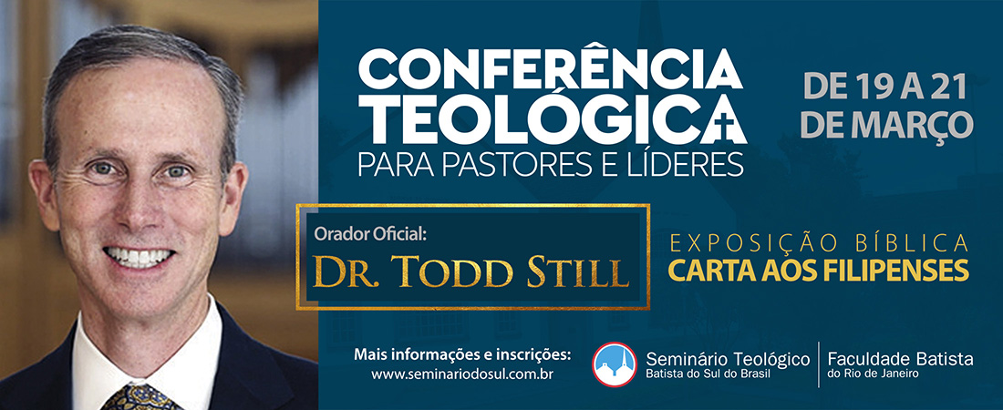 5083 - STBSB - Conferência Teológica para pastores e líderes_1100x450