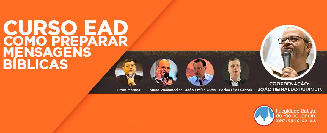 EAD-1