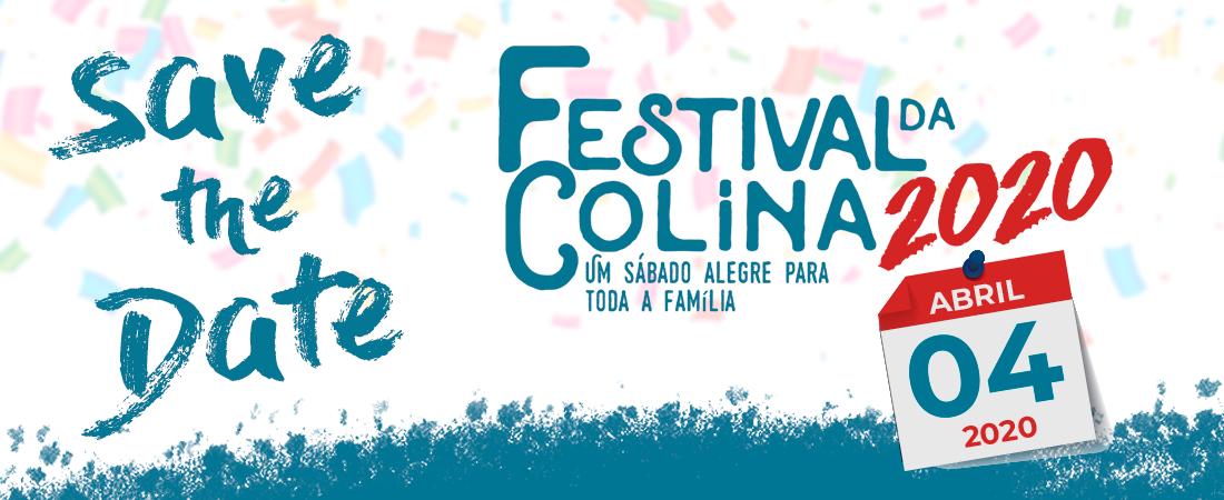 save_the_date_festival_da_colina