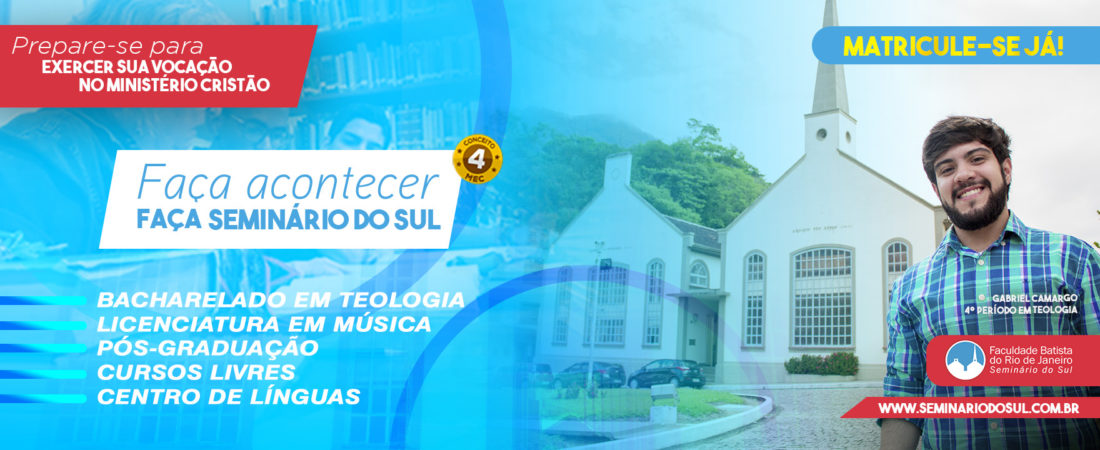 5610 - STBSB - Campanha 2020.3 - Banner Site (1)