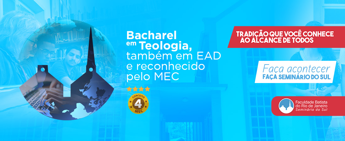 5629 - STBSB - Campanha EAD - Banner Site STBSB