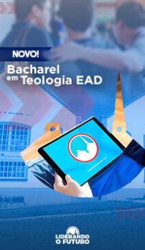 BACHAREL-EM-TEOLOGIA-EAD---SEMINÁRIO-DO-SUL