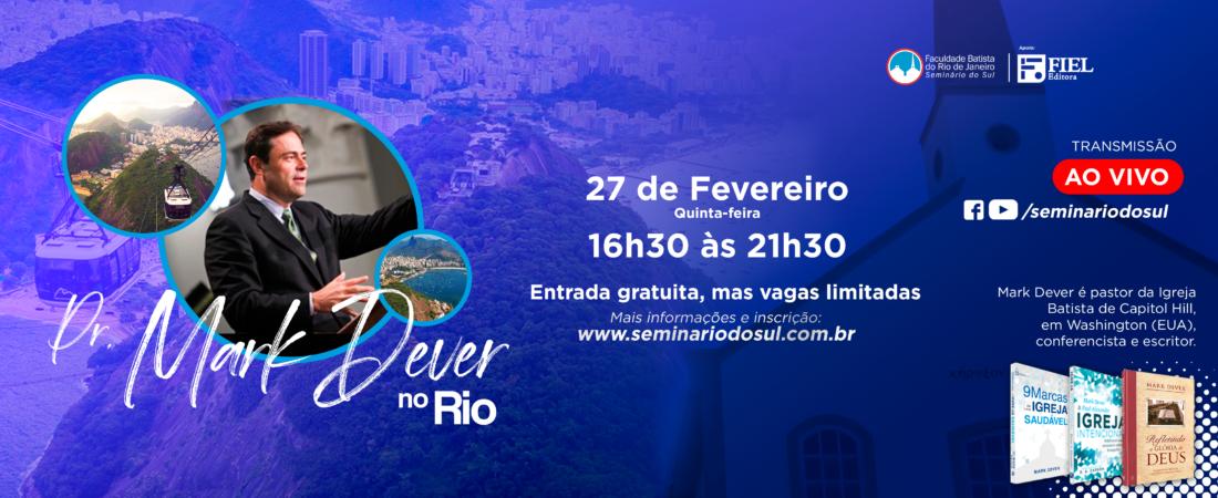 5661 - JMN - Mak Dever RIO. Banner Site