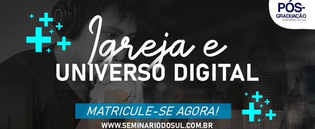 banner_digitalo