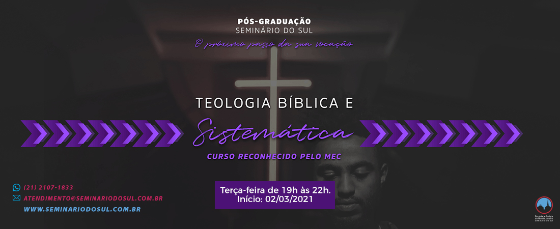Banner Site - STBSB - Curso livre2