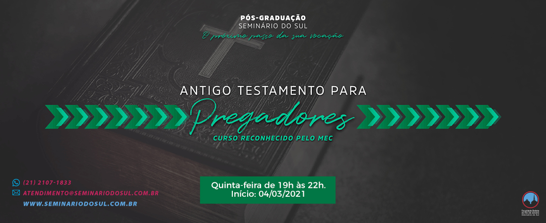Banner Site - STBSB - Curso livre3
