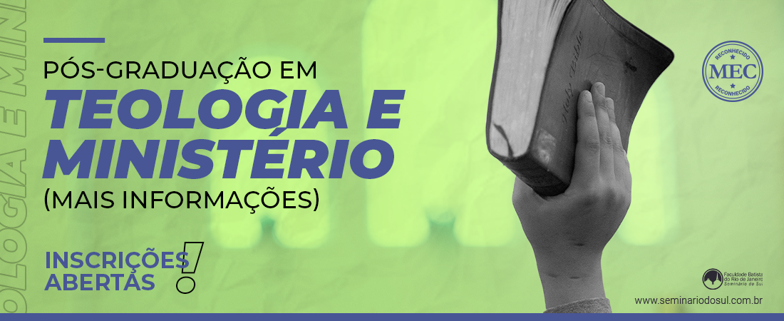 STBSB-TeologiaMinistério-1100x450